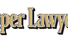 Six KLO Attorneys selected as 2019 Northern California Super Lawyers and Rising Stars