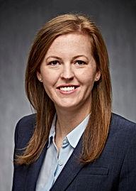 Allison Nye