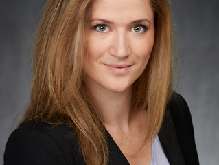 Kennaday Leavitt Welcomes Ariana Van Alstine to Its Health Care Law Practice