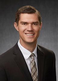 Ryan Dunlevy.JPG