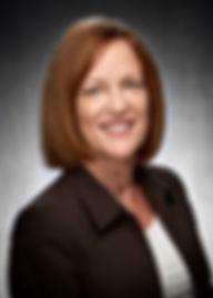 Susan Schoenig