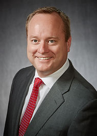 Troy R. Szabo