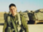 Yoram_35_500x500.png