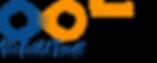 TBI_Logo.png