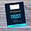 Thumbnail: TRUST 5-Book Set (2nd Edition)