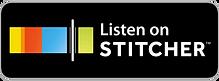 stitcher-listen-badge.png