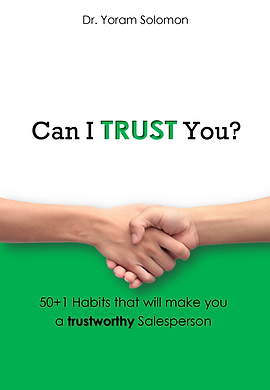 TrustworthySalespersonCover_06_Front.png