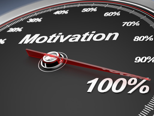 Innovation and Strategy Need Opposite Types of Motivation