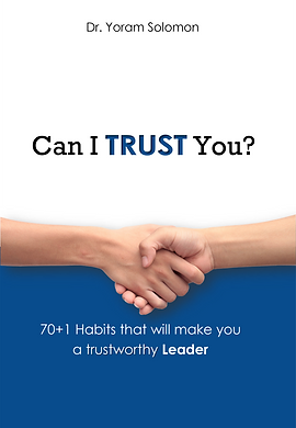 TrustworthyLEADERCover_10aX.png
