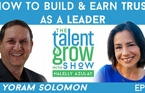 Ep192+how+to+build+and+earn+trust+as+a+l