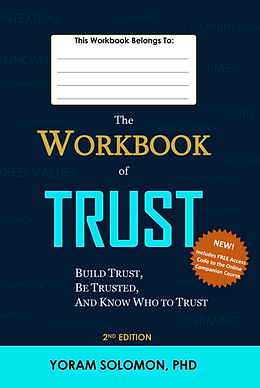 TBOT_WB2_Cover_21b FRONT.png