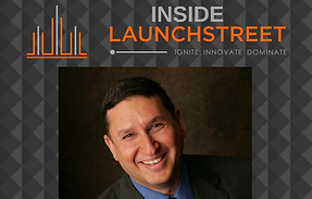 Inside-LaunchStreet-Yoram-Solomon-busine