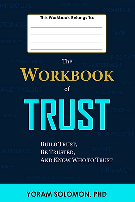 TBOT_WORKBOOK_Cover_20a_front.png