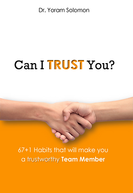 TrustworthyTEAMCover_10bX.png