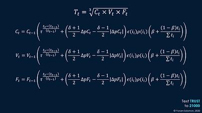 MathModel.png
