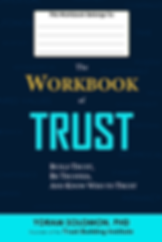 TBOT_WORKBOOK_Cover_19e.png