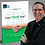 Thumbnail: Can I Trust You? 50+1 Habits for SALESPEOPLE
