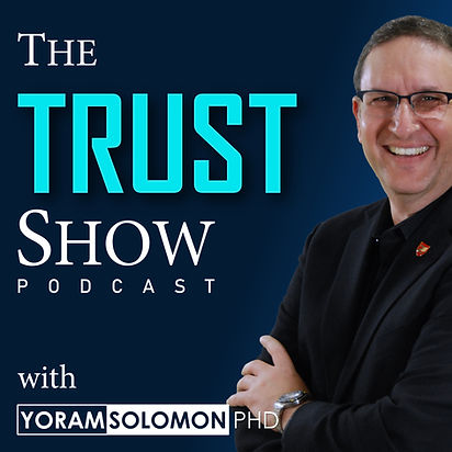 The Trust Show Podcast Cover.jpg