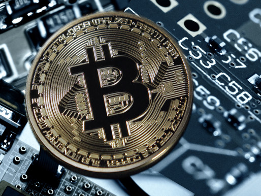The Conundrum of Bitcoin and Trust