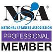 NSA_member_logos_professional-JPG.jpg