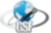 GSF_Logo-v2-new-slogan-horizontal.png