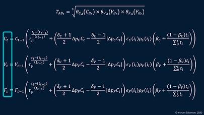 Math Model 2020.png