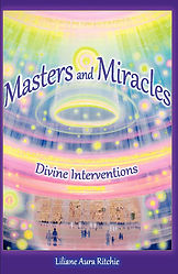 Masters and Miracles Front Cover Crop-pa