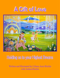 Gift of Love- front cover- final.jpg