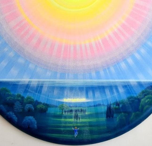 Circle sun crop.jpg