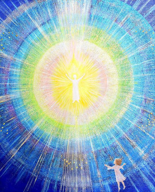 angel sphere.JPG