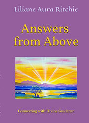 Answers from Above Cover Crop.jpg