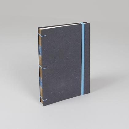 Sketchbook Rústico - Médio