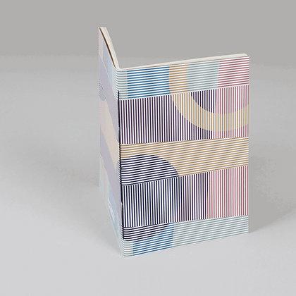Journal A5 - Liberdade