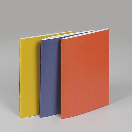 Journal A5 - Brilhante