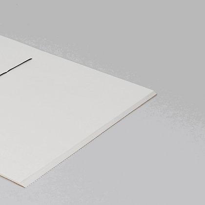 Mini Journal A6 - Brilhante