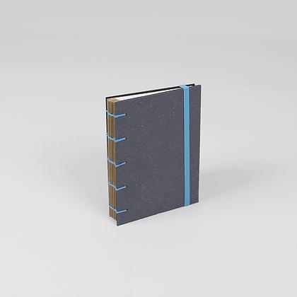 Sketchbook de bolso