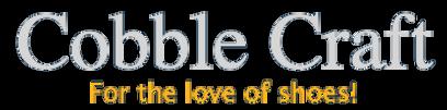 cobblecraftlogo.png