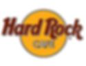 studio4 dublin, hard rock cafe logo