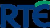 studio4 dublin, rte logo, Raidió Teilifís Éireann