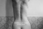 studio4 dublin, staring a lakes, album cover, warm wars