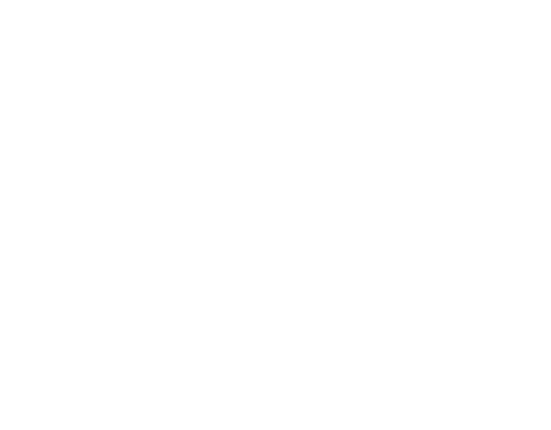 studio4 dublin,recording studio dublin,music,bands,rehearsals,vocals,editing,FOH engineer,post production