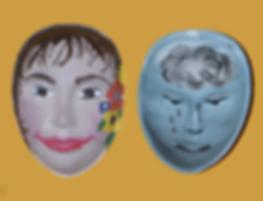 calabasas-ca-art-therapy-tween-masks.png