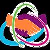 handshake-logo-png-6.png