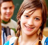 подростки кружок.jpg