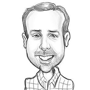 Gregg_caricature.jpg