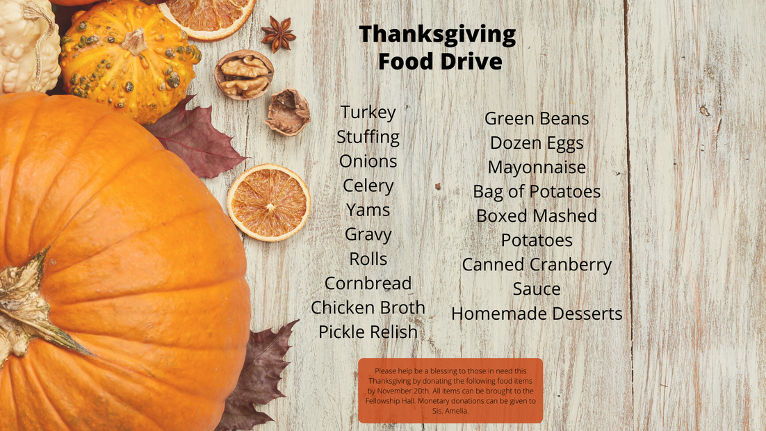 Copy of Thanksgiving Flyer.png