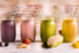 4-high-protein-fruit-smoothie-recipes-5.