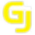 GJcons_PNG - Newtown Font.png