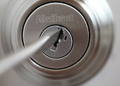 best locksmith Niagara