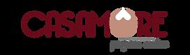casamore projetos online, projeto dedecorção online